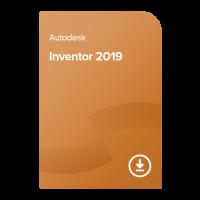 Autodesk Inventor 2019 – trajno lastništvo