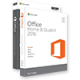 Microsoft Office 2016 za MAC