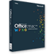 Microsoft Office 2011 za MAC