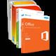 Balíky Microsoft Office