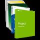 Aplikácie Microsoft Office