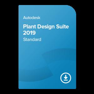 autodesk-plant-design-suite-2019-standard@0.5x