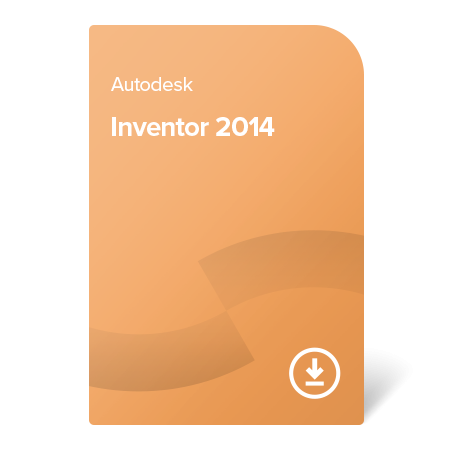 product-img-forscope-Inventor-2014@0.5x