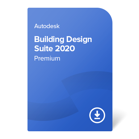 product-img-forscope-autodesk-building-design-suite-2020-premium@0.5x