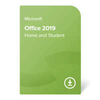 Office 2019 Home and Student