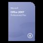 product-img-forscope-Office-2007-Pro-Plus@0.5x
