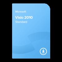 Visio 2010 Standard