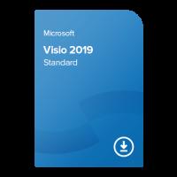 Visio 2019 Standard