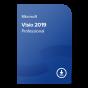 product-img-forscope-Visio-2019-Pro@0.5x