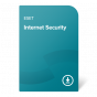 product-img-forscope-ESET-Internet-Security@0.5x