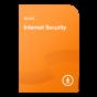 product-img-forscope-Avast-Internet-Security@0.5x