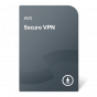 product-img-forscope-AVG-Secure-VPN@0.5x