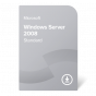 product-img-Windows-Server-2008-Std@0.5x