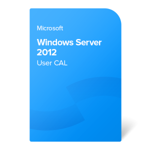 product-img-Windows-Server-2012-User-CAL@0.5x