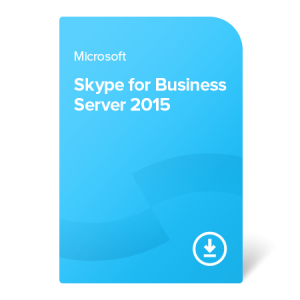 product-img-Skype-Business-Server-2015@0.5x