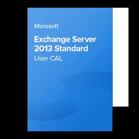 product-img-Exchange-Server-2013-Standard-User-CAL@0.5x