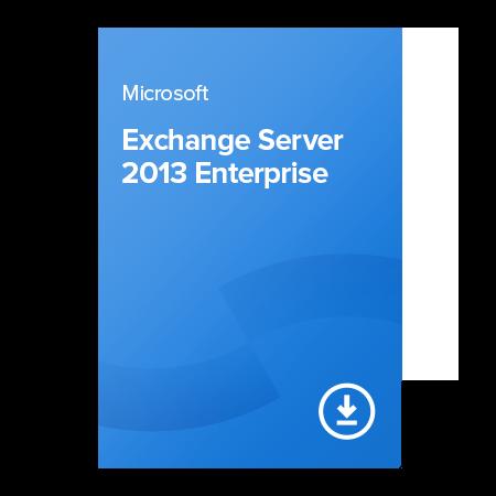 product-img-Exchange-Server-2013-Enterprise@0.5x