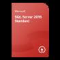 product-img-SQL-Server-2016-Standard@0.5x