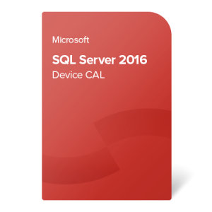 product-img-SQL-Server-2016-Device-CAL@0.5x