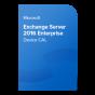 product-img-Exchange-Server-2016-Enterprise-Device-CAL@0.5x