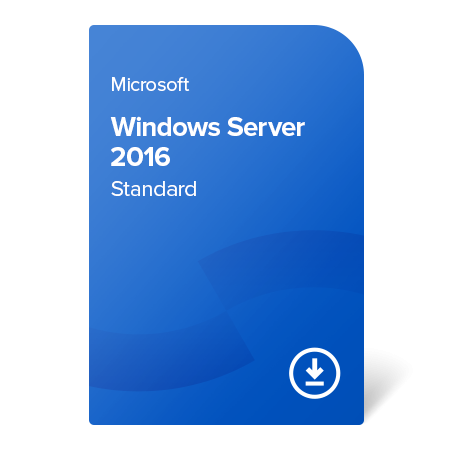 product-img-Windows-Server-2016-Std@0.5x