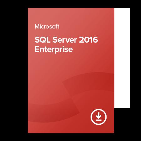 product-img-SQL-Server-2016-Enterprise@0.5x