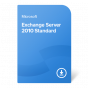 product-img-Exchange-Server-2010-Standard@0.5x