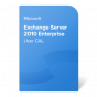 product-img-Exchange-Server-2010-Enterprise-User-CAL@0.5x