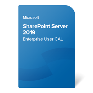 product-img-SharePoint-Server-2019-Enterprise-User-CAL@0.5x