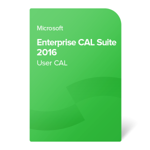 product-img-Enterprise-CAL-suite-2016-User-CAL-0.5x