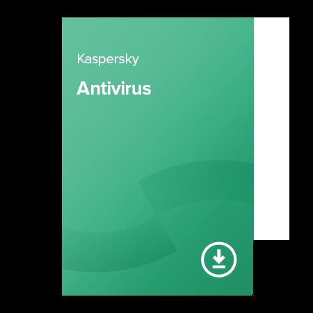 product-img-forscope-Kaspersky-Antivirus@0.5x