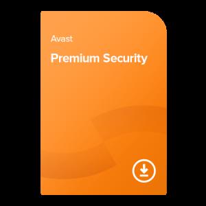 product-img-Avast-Premium-Security-0.5x