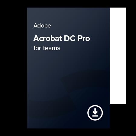 product-img-Adobe-CC-Acrobat-DC-Pro-0.5x