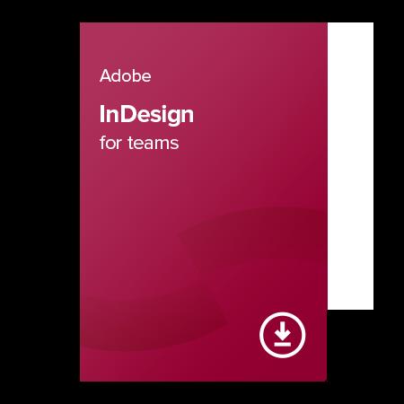 product-img-Adobe-CC-InDesign-0.5x