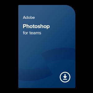 product-img-Adobe-CC-Photoshop-0.5x