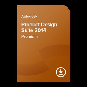 autodesk-product-design-suite-2014-premium-0.5x