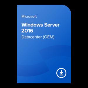 product-img-Windows-Server-2016-Datacenter-OEM-0.5x