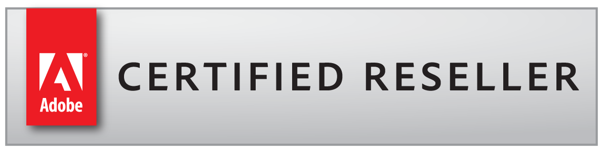 Adobe-Certified_Reseller_badge