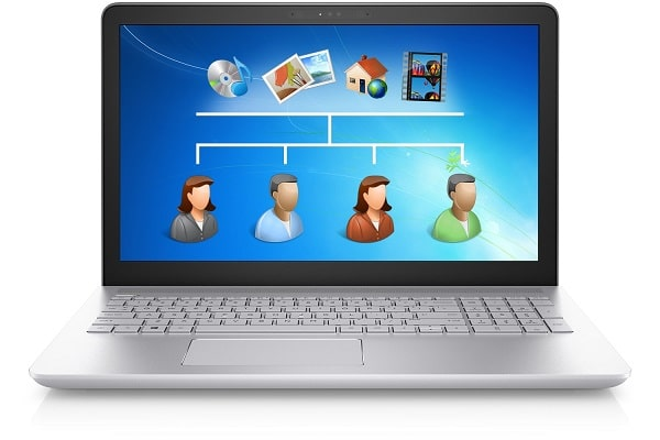 Windows 7 Professional OEM ESD